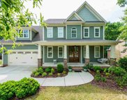 713 Opposition Way, Wake Forest image