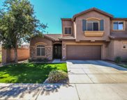 3880 S Laurel Way, Chandler image