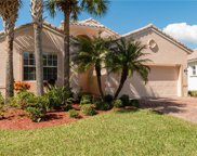 9406 Sun River Way, Estero image