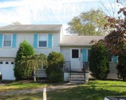 11 Bucknell Road, Somers Point image