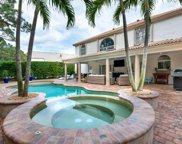 316 Timberwood Court, Palm Beach Gardens image