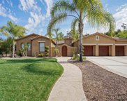26185 Wyndemere Ct., Escondido image