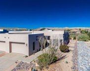 1138 W Union Bell, Green Valley image