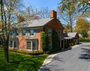 415 Lake Shore, Grosse Pointe Farms image