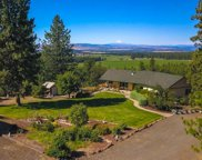752 Pine Forest Rd, Goldendale image