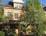 426 Hastings St, Point Breeze image