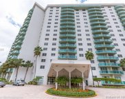 19380 Collins Ave Unit #919, Sunny Isles Beach image