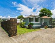 1117 Hele Street, Kailua image