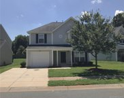 5622  Grey Dogwood Court, Charlotte image