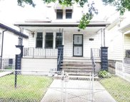 10320 South Indiana Avenue, Chicago image