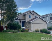 3825 Stream Ct, Fort Collins image