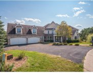 9127 Alger Court, Inver Grove Heights image