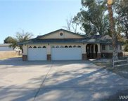 8290 S Pine Drive, Mohave Valley image