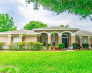 1673 Bear Crossing Circle, Apopka image