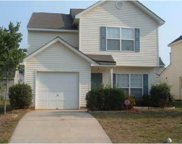 1609 Forest Stream, Charlotte image
