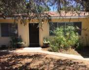 804 South La Luna Avenue, Ojai image