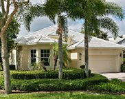 103 Victoria Bay Court, Palm Beach Gardens image