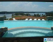 1146 Ranch Marina Rd, Pell City image