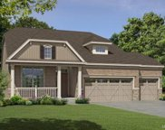 120 Royal Inverness  Parkway, Dardenne Prairie image