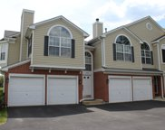 789 Grosse Pointe Circle, Vernon Hills image