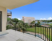 370 Golfview Road Unit #402, North Palm Beach image