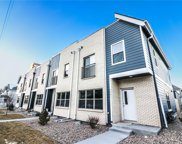 4401 East Jewell Avenue, Denver image
