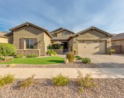 20533 E Canary Court, Queen Creek image