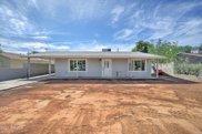 3623 W Vernon Avenue, Phoenix image