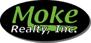Moke Realty Inc.