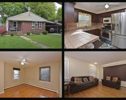 21 City View PKWY, Johnston image