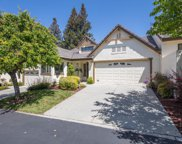 7555 Morevern Cir, San Jose image
