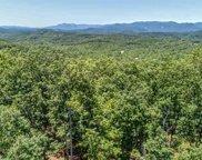 146 Cherokee Rose Trail, Marietta image