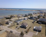 49 2nd ST, Westerly image