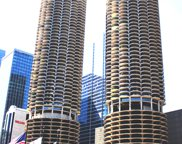 300 North State Street Unit 4135, Chicago image