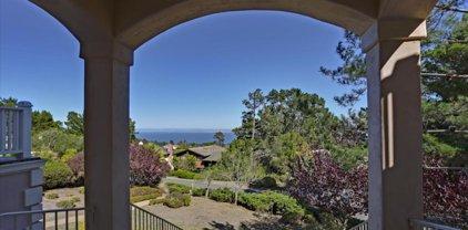 Overlook Pl, Monterey