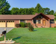 2913 Megan Drive, Louisville image