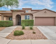 43521 N 43rd Drive, New River image