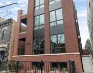 2738 North Racine Avenue Unit 1W, Chicago image