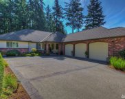 33206 2nd Place SW, Federal Way image