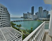 701 Brickell Key Blvd Unit #1112, Miami image