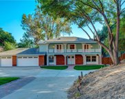 1280 N Walnut Street, La Habra Heights image