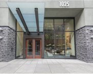 1025 NW COUCH  ST Unit #1219, Portland image