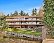 4437 Lake Washington Blvd NE Unit 102, Kirkland image