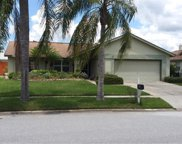 3509 Player Drive, New Port Richey image
