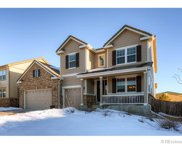 6397 South Ider Way, Aurora image