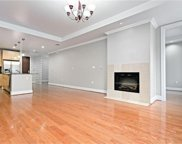 1505 Elm Street Unit 1101, Dallas image