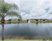 6930 Huntington Lakes Unit 203, Naples image