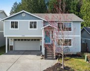 2320 Baird Ave, Snohomish image