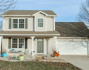 12975 Meagan N Drive, Camby image