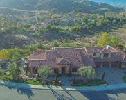 2662  Castlewood Lane, Simi Valley image